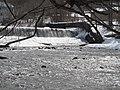 Warren County, New Jersey (13534730433).jpg