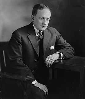 Warren I. Lee American politician
