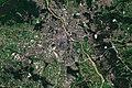 Warsaw, Poland ESA23334962.jpeg