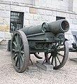 Warsaw 280mm mortar 01.JPG