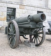 Warsaw 280mm mortar 01