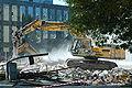 Warsaw Excavator 008.jpg