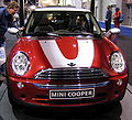 Washauto06 mini cooper.jpg