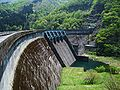 Washi Dam right view.jpg