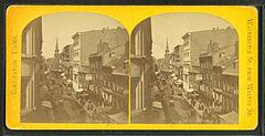 Washington Street from Winter Street, from Robert N. Dennis collection of stereoscopic views.jpg