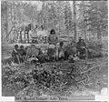 Washoe Indians-Lake Tahoe LCCN2002721338.jpg