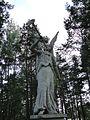 Wasilków cmentarz 4.JPG