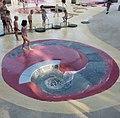 Wasserspielplatz - panoramio.jpg