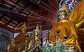 Wat Buak Krok Luang 01.jpg