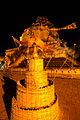 Wat Chedi Luang 06.jpg