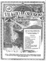 Watchtower January 1922, year VIII (Hungarian Edition).png