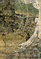 Water-Moon Kannon (Kagami Jinja) detail.jpg