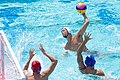 Water Polo (16849526050).jpg