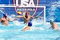Water Polo (16849690940).jpg