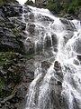 Waterfall (44499892).jpeg