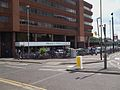 Watford Junction stn entrance2.JPG