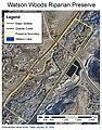 Watson-Woods-Orthophoto-Map 2005-01-20.jpg