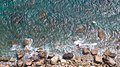 Waves And Rocks (41660116).jpeg