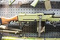 Weapon (17432264522).jpg