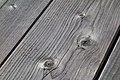 Weatherworn planks on top of wooden table.jpg