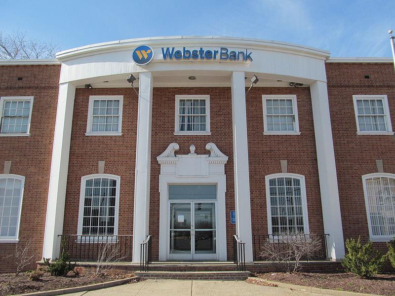File:Webster Bank, Hamden CT.jpg