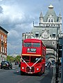 Wedding Routemaster RML2374.jpg