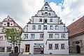 Weißenburg in Bayern, Friedrich-Ebert-Straße 7 20170819 001.jpg