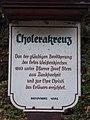 Weißenkirchen Cholerakreuz03.jpg