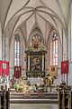 Weißkirchen ad Traun Pfarrkirche Chor.jpg