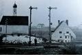 Weilheim, Töllern um 1900.png