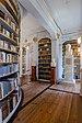 Weimar, Herzogin Anna Amalia Bibliothek, 2019-09 CN-12.jpg