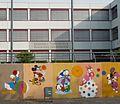 Weizi-Schule - panoramio.jpg