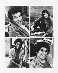 Welcome Back Kotter Sweathogs 1976.jpg