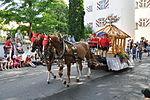 Welfenfest 2013 Festzug 025 Zimmerleute.jpg