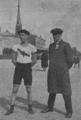 Wendelin Easton 1909.png