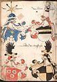 Wernigeroder Wappenbuch 304.jpg