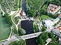 Wertachbrücke 1106 - panoramio.jpg