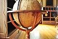 Wesleyan Univ Astronomy Library astronomical globe 03 (9375215096) (2).jpg