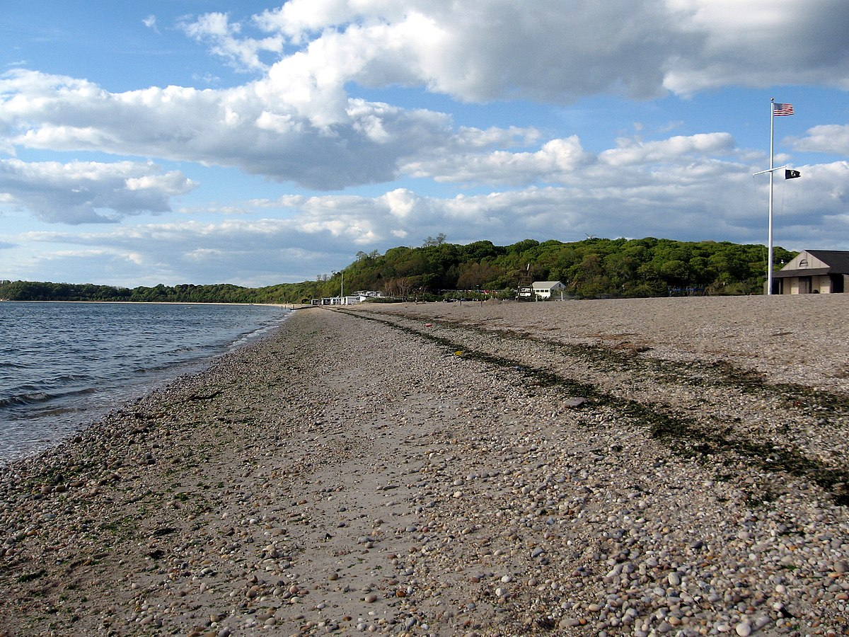 Beach Cottages To Rent In North Wales