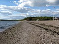 WestMeadowBeach 02.jpg