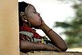 West Africa (2175061620).jpg