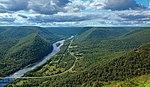 West Branch Susquehanna River (2) (7993679263).jpg