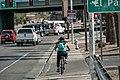 West Congress Street (33025857223).jpg