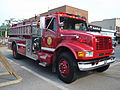 West Liberty Engine 3 Pierce Responder.JPG