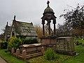 West Norwood Cemetery – 20180220 102034 (26507011278).jpg
