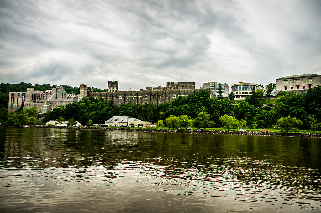 West Point (7238241484)