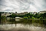 West Point (7238241484).jpg