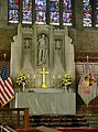 West Point Cadet Chapel Interior 05.JPG