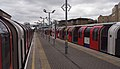 West Ruislip station MMB 15 1992-Stock.jpg