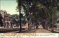 West Street, Keene, NH (2886874137).jpg